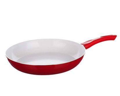 BANQUET Pánev 24X5 cm Culinaria cena od 329 Kč