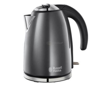 Russell Hobbs Storm