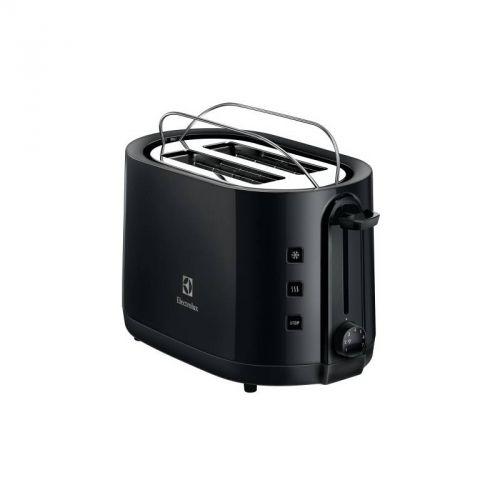 Electrolux EAT 3200 cena od 0 Kč