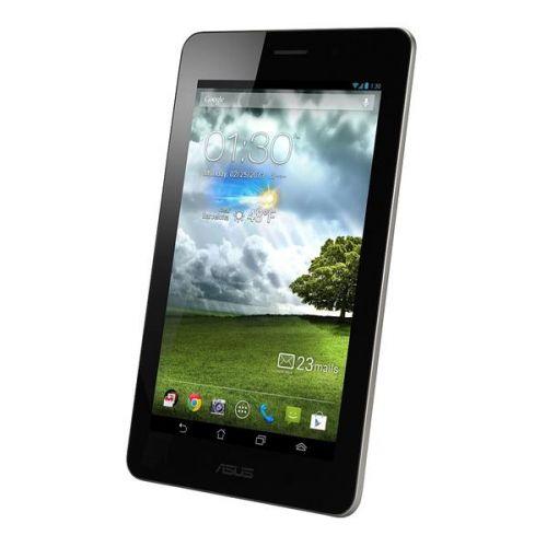 ASUS FonePad ME371MG 16 GB cena od 5217 Kč