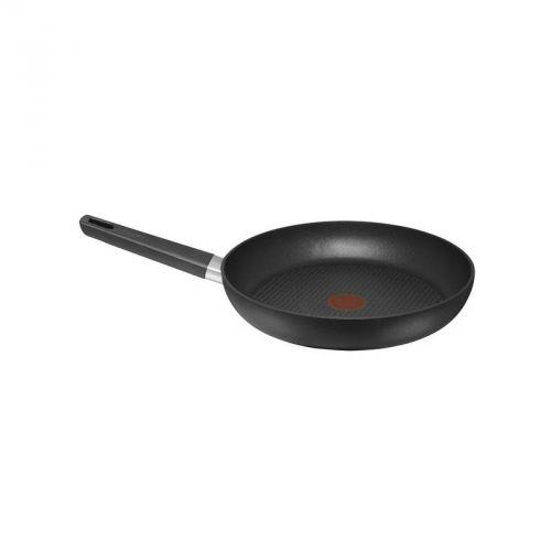 Tefal E4430652 cena od 1399 Kč
