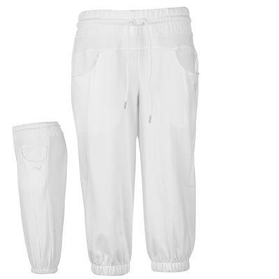 Puma Capri kalhoty