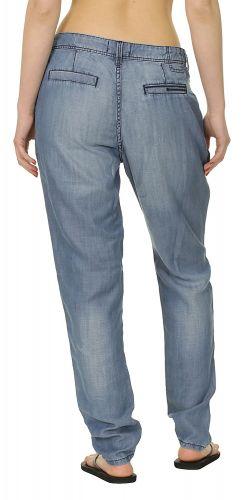 Bench Beatmatching V1 kalhoty