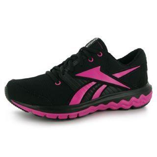Reebok Fuel Motion Ladies Running Shoes boty cena od 0 Kč - Srovname ...