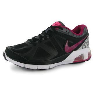 Nike Air Max Run Lite Ladies Running Shoes boty cena od 2 016 Kč