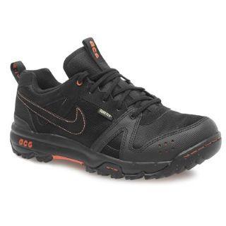 8f3a4d8c459 Nike Rongbuk GTX Mens Walking Shoes boty - Srovname.cz