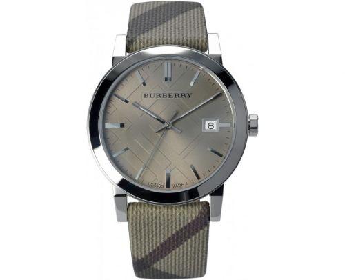 Burberry BU 9023