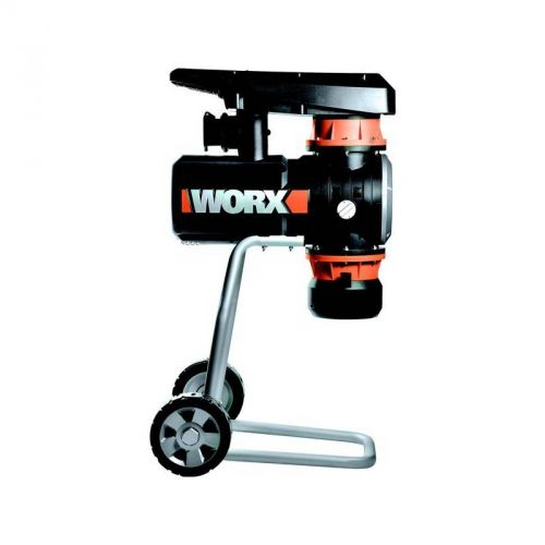 Worx WG401E
