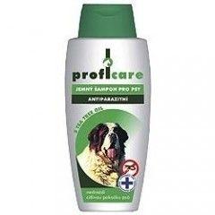 8 in 1 Proficare šampon antiparazitní 300 ml