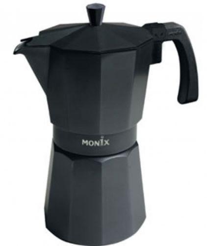 Monix Vitro Noir 1 šálek