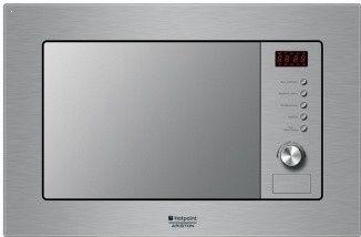 Hotpoint Ariston MWHA 122.1 X cena od 4490 Kč