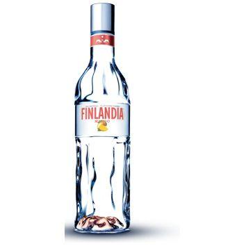 Finlandia Mango 1 l cena od 379 Kč
