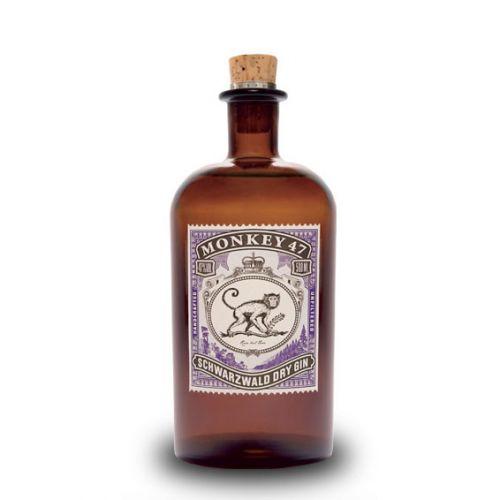 Gin Monkey 47 0,5 l