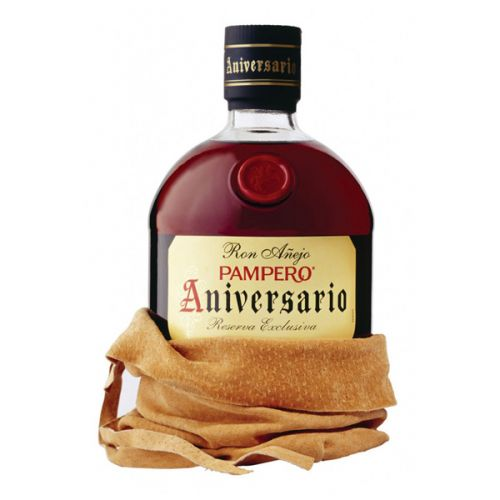 Pampero Aniversario 0,7 l
