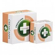 Annabis CREMCANN 80 ml + 15 ml