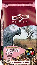 Versele-Laga African Parrot 1 kg