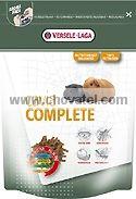 Versele-Laga Cavia Complete 500 g