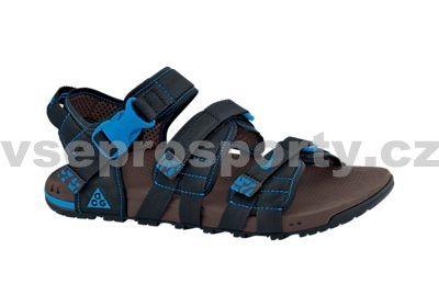 Nike Air Deschutz sandály - Srovname.cz 04fce4b2332