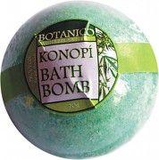 Ratajová bath bombs koupelová koule šumivá 70 g