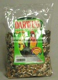 Darwins special střední papoušek 1 kg
