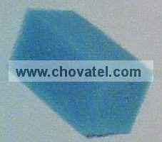 Atman Filtrační pěna pro AT-F302