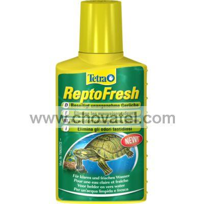 Tetra Repto Fresh 100 ml