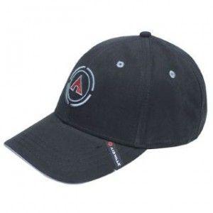 Airwalk Target Cap Mens kšiltovka