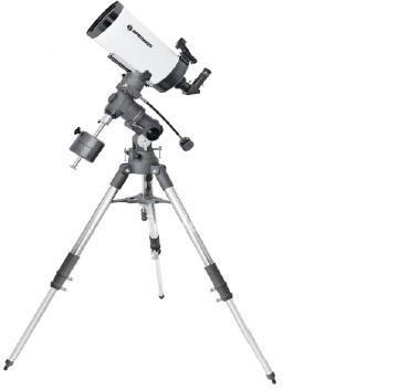 Bresser Messier MC 127