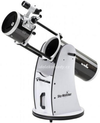 Sky-Watcher DOBSON 8