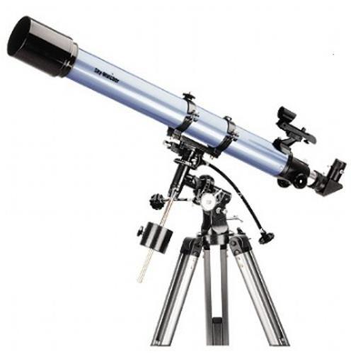 Sky-Watcher LUNA 70/900