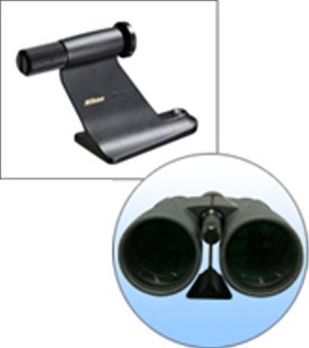 Nikon TRA-3 Tripod adapter pro sérii MONARCH, ACTION & MARINE
