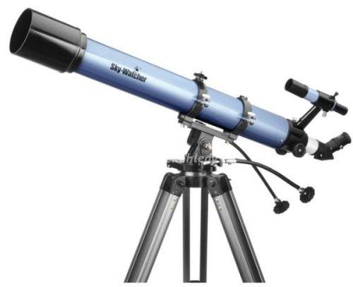 Sky-Watcher Horizont 90/900 AZ3
