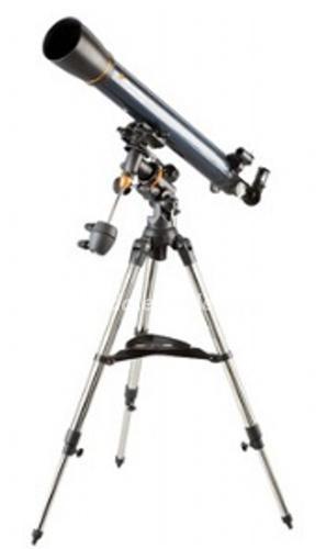 Celestron AstroMaster 90/1000 EQ