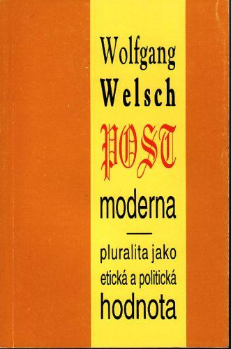 Postmoderna cena od 100 Kč