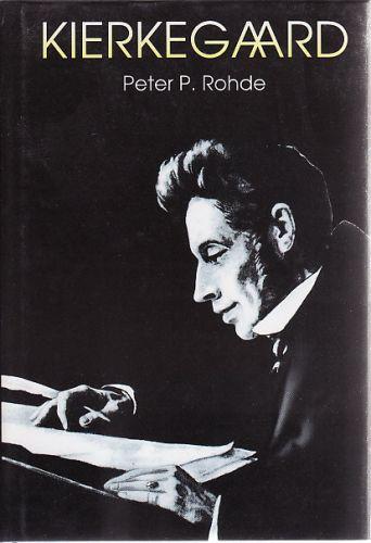 Kierkegaard cena od 100 Kč