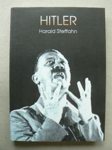 Hitler cena od 110 Kč