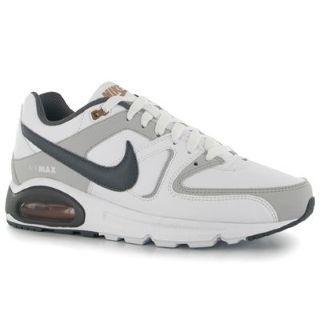 Nike Air Max Command boty
