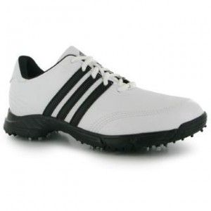 Adidas Golflite 4 Junior Golf Shoes boty
