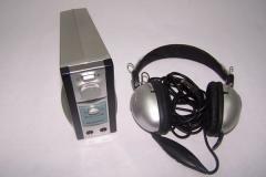 Opiumex Micromax MM 80423