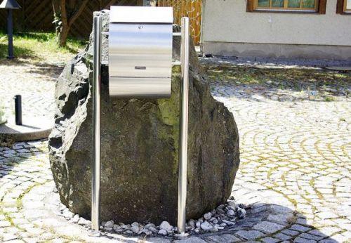 OEM Poštovní schránka