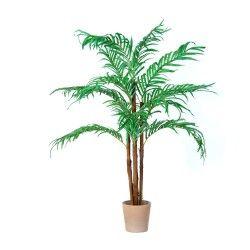 OEM Kokosová palma 150 cm