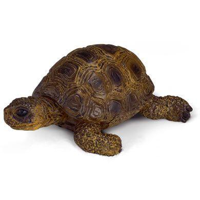 SCHLEICH želva 14404 cena od 90 Kč