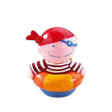 HABA figurka pirát cena od 90 Kč