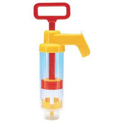 AQUAPLAY Vodní pumpička 340