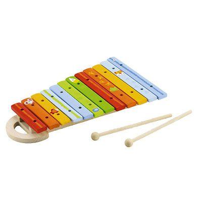 SEVI Xylofon