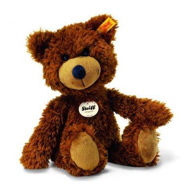 STEIFF Charly plyšový medvídek 16 cm cena od 481 Kč