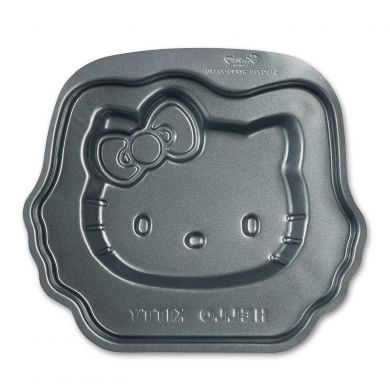 P:OS Handels Forma na pečení Hello Kitty cena od 222 Kč
