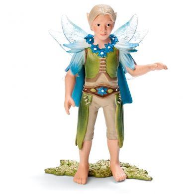 SCHLEICH Elf podobný lilii 70457 cena od 107 Kč