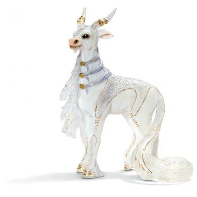 SCHLEICH Asijské kouzelné stvoření 70459 cena od 312 Kč