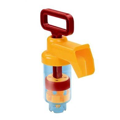 AQUAPLAY Vodní pumpička 00341 cena od 203 Kč